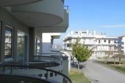 vila-lefteris-nei-pori-22