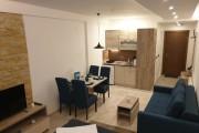 apartman-p64-milmari-resort-2