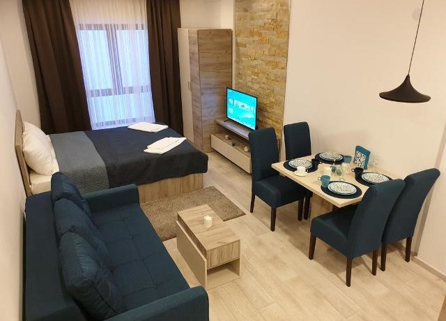 apartman-p64-milmari-resort-4