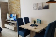 apartman-p64-milmari-resort-5