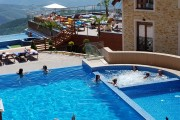 milmari-resort-kopaonik-4