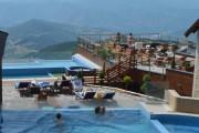 milmari-resort-kopaonik-5