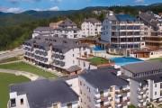 milmari-resort-kopaonik-7