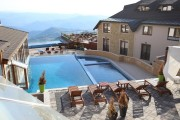 milmari-resort-kopaonik-9