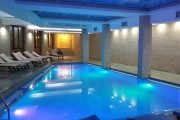 milmari-resort-kopaonik-spa-1