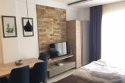 studio-s29-milmari-resort-kopaonik-3