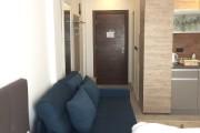 studio-s29-milmari-resort-kopaonik-6
