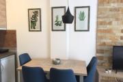 studio-s29-milmari-resort-kopaonik-7