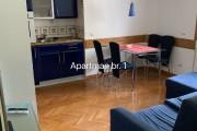 apartman-centar-1-zlatibor-1