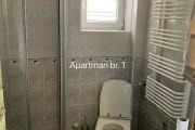 apartman-centar-1-zlatibor-3