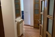apartman-centar-1-zlatibor-6