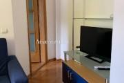 apartman-centar-1-zlatibor-9