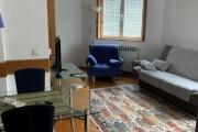 apartman-centar-2-zlatibor-2