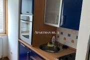 apartman-centar-2-zlatibor-3