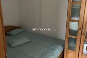 apartman-centar-2-zlatibor-4