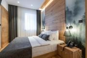 hotel-ramonda-rtanj-10