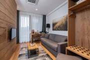 hotel-ramonda-rtanj-14