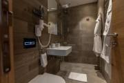 hotel-ramonda-rtanj-15