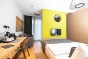 hotel-ramonda-rtanj-16