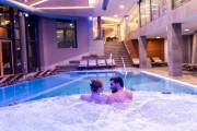 hotel-ramonda-rtanj-20