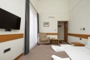 hotel-rtanj-kopaonik-11