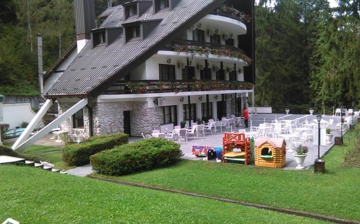 trayal-hotel-13