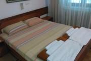 trayal-hotel-16
