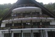 trayal-hotel-2