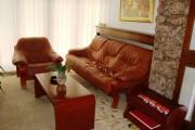 trayal-hotel-3