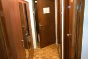 trayal-hotel-6
