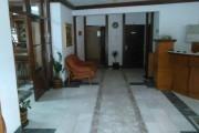 trayal-hotel-8