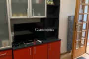 zlatibor-garsonjera-centar-3