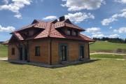 zlatibor-vila-all-seasons-11