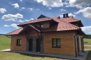 zlatibor-vila-all-seasons-12