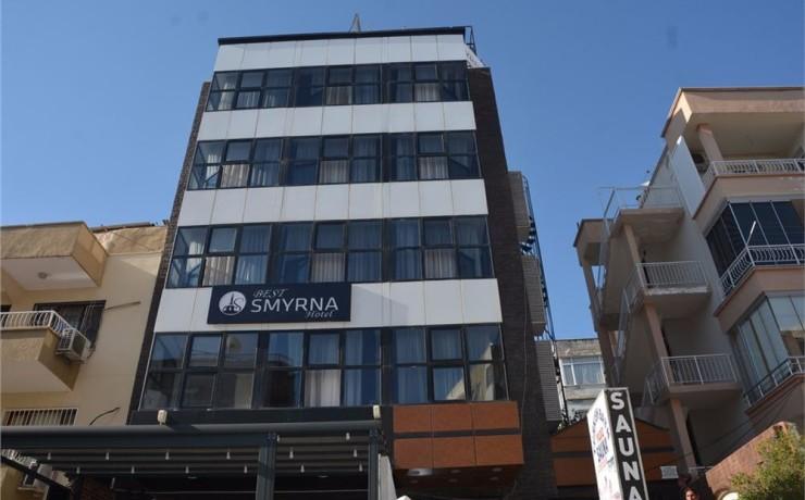 best-smyrna-1