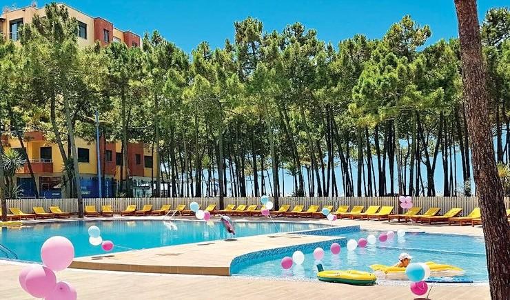 hotel-diamamma-resort-drac-9