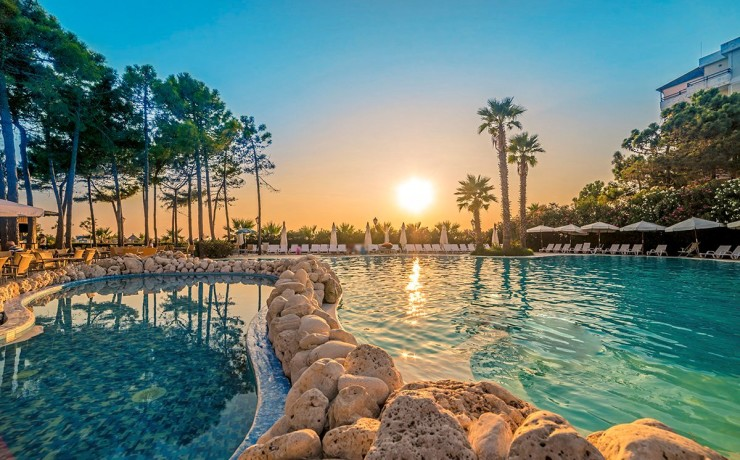 hotel-dolce-vita-albanija-drac-17