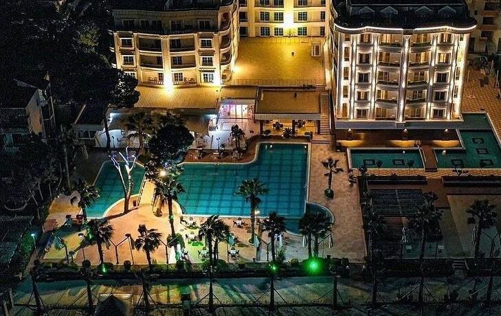hotel-fafa-premium-drac-albanija-1