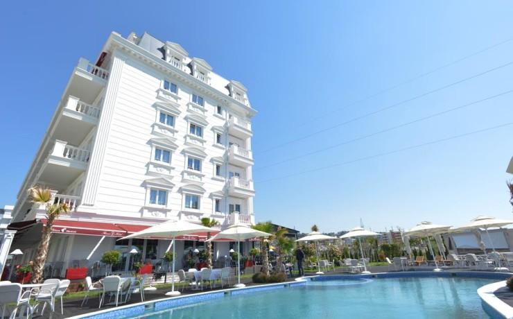 hotel-flower-drac-albanija-8