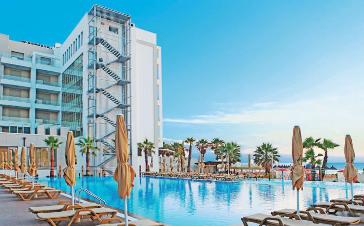 hotel-grint-drac-albanija-1