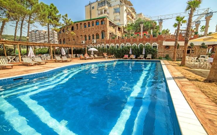 hotel-rinia-albanija-12