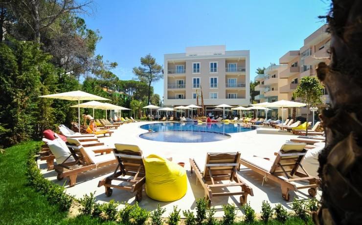 hotel-sandy-beach-drac-albanija-1
