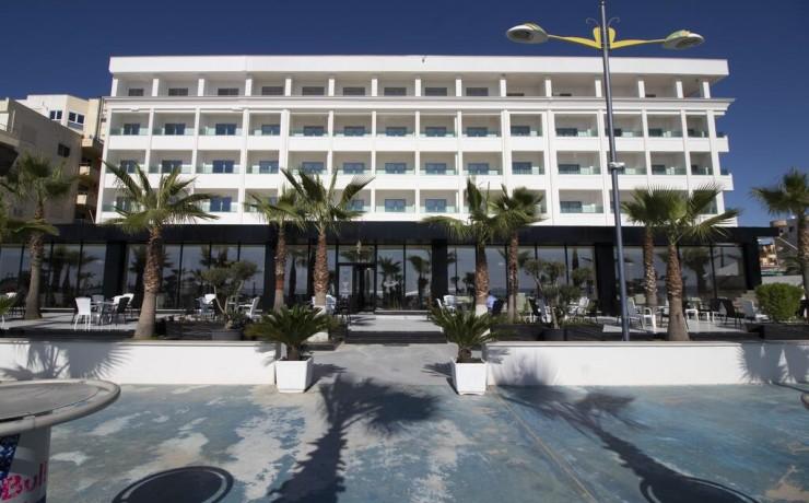hotel-vivas-drac-albanija-2