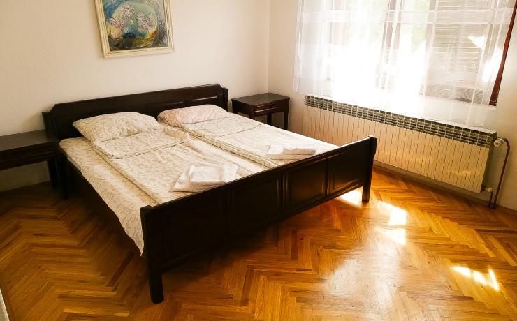 spavaca-soba-4