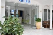 nei-pori-vila-aronis-5